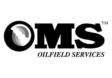 logo OMS Oil