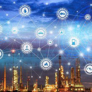 oil_gas_digitalisation ADA